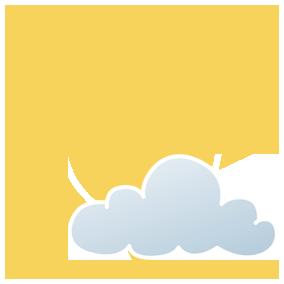 Прогноз погоды в старой рачейке на неделю