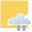 weather-image