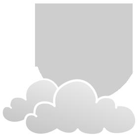 Прогноз погоды на понедельник волгоград